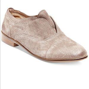 Steve Madden Catt women's slip on oxfords size 7.5